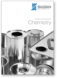 LOGO_Metallverpackungen für chemisch-technische Füllgüter