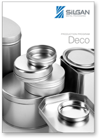 LOGO_Cosmetic cans