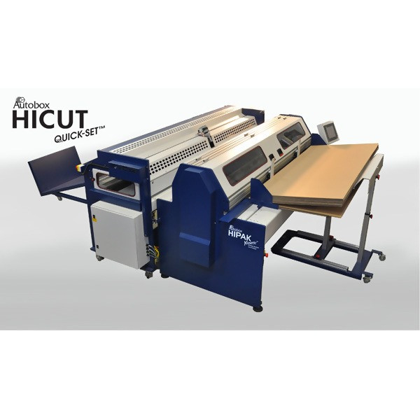 LOGO_Autobox HICUT Quick-Set