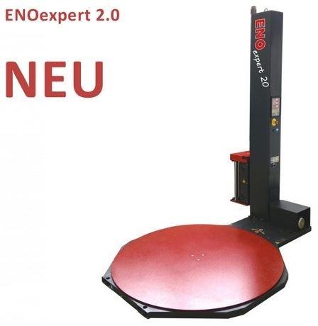 LOGO_ENOexpert 2.0