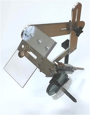 LOGO_Avery Dennison® Swiftach® Power Units