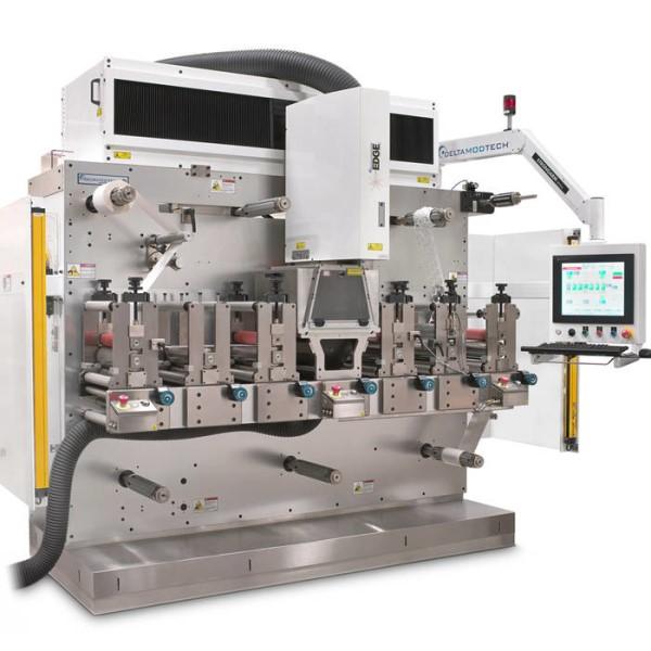 LOGO_Delta ModTech Edge Laser Technology
