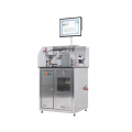 LOGO_HSAJET® PV650C Kennzeichnungseinheit für Pharma-Faltschachteln