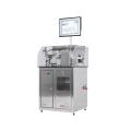 LOGO_HSAJET® PV650C Print & Verification unit for cartons