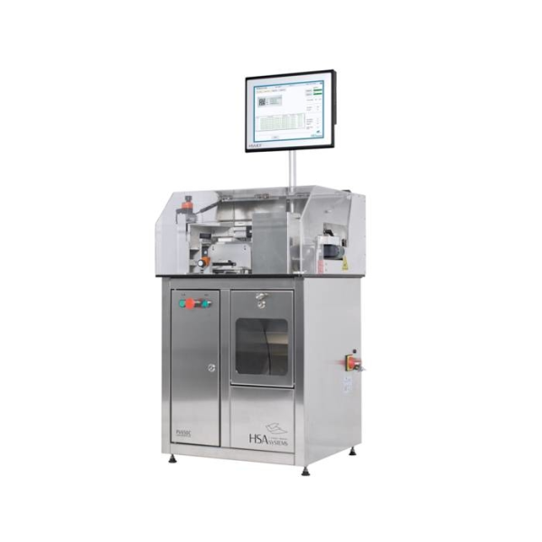 LOGO_HSAJET® PV650C Print & Verification unit for cartons