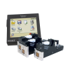 LOGO_HSAJET® Premium Printers