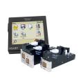LOGO_HSAJET® Premium Druckern