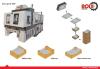 LOGO_Boix Q-1600 tray former