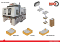 LOGO_Boix Q-1600 Kartonaufrichter