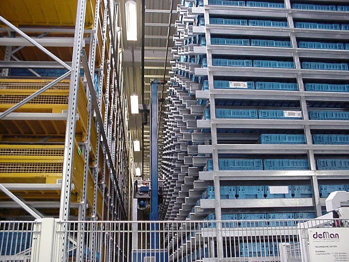 LOGO_ChannelCar - automated warehouse system