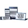LOGO_Ceralabel LSL Etiketten
