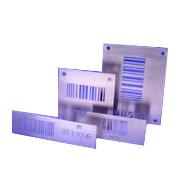 LOGO_aluminium labels