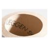 LOGO_Ringe im mm-Bereich und Rohre