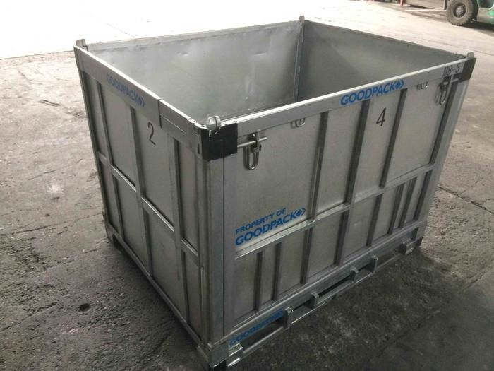 LOGO_Returnable metal IBC MB5H
