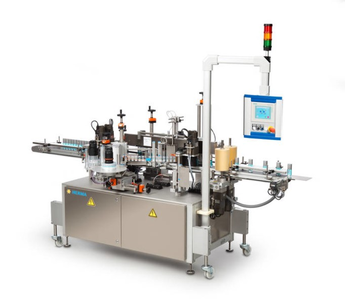 LOGO_Two-side labeller 362E