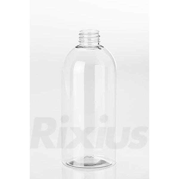 LOGO_PET-Flaschen