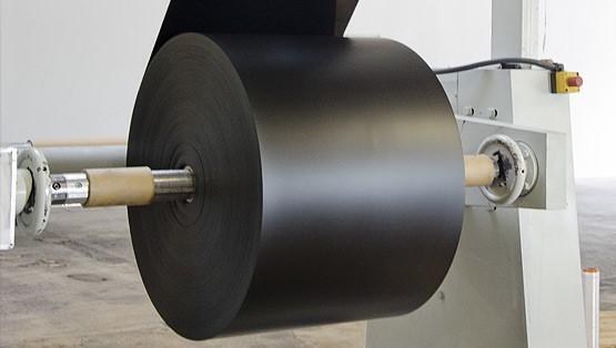 LOGO_Kunststoff-Folien