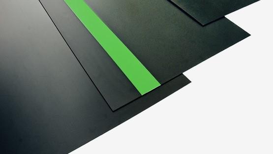 LOGO_Kunststoffplatten