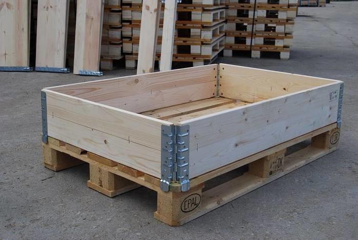 LOGO_Holzaufsatzrahmen