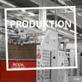 LOGO_PRODUCTION