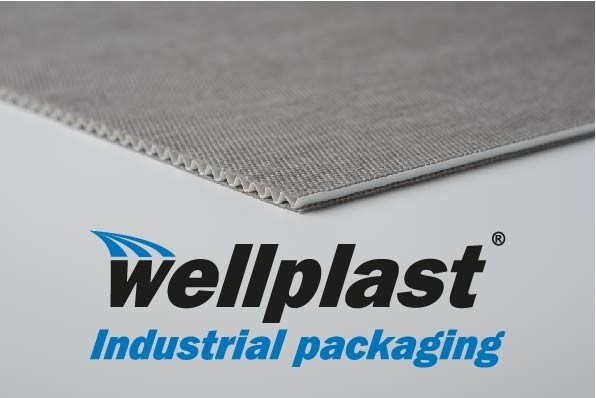 LOGO_Wellplast® FLEXI SOFT