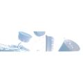 LOGO_Kunststoff-Kompetenz konsequent umgesetzt: Pharmaverpackungen
