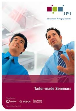 LOGO_Tailor-made Seminars