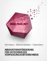 LOGO_INNO-PACK.NET - Zusammen entwickeln wir Neues