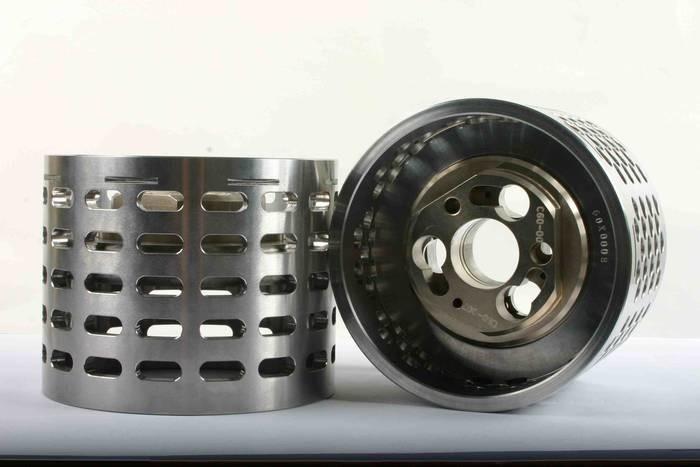 LOGO_Sealing Roller