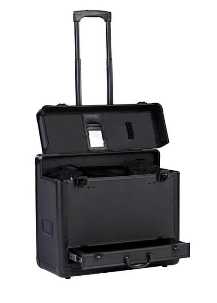 LOGO_Spezial-Koffer: Das mobile Büro