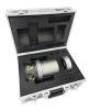 LOGO_Transport-Koffer für Maschinenteile