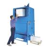 LOGO_EPS (Styropor) Presse - Modell 1800