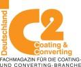 LOGO_C2 Deutschland
