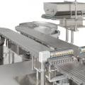 LOGO_Feeding Systems