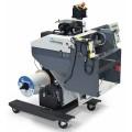 LOGO_Autobag® AB 180 OneStep™ Verpackungmaschine