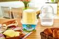 LOGO_Butter Cup