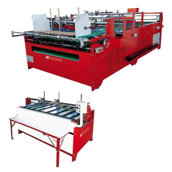 LOGO_Multi-Gluer 1800 / Easy Gluer 2500