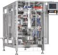 LOGO_VFFS Packaging machine MS300