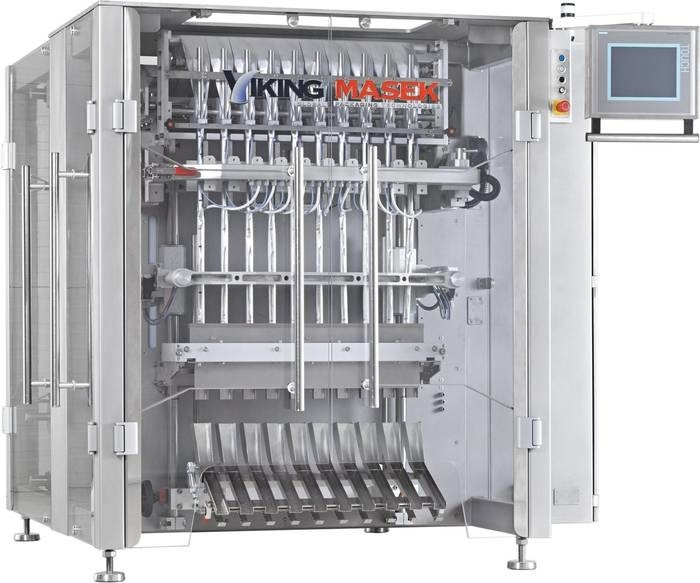 LOGO_Stickpack packaging machine ST800