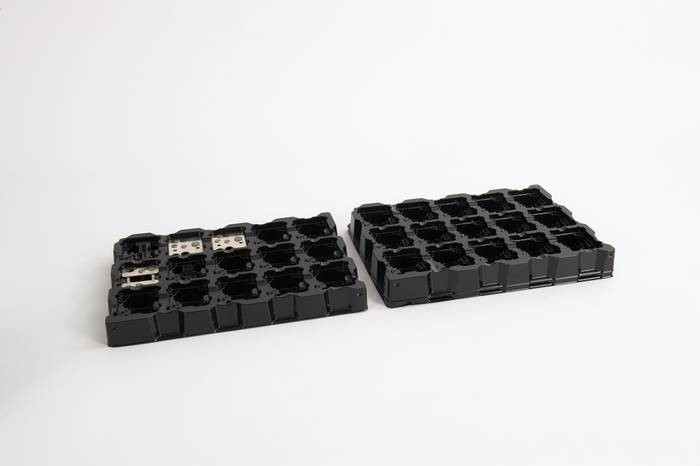 LOGO_Transport Trays