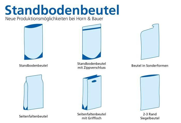 LOGO_Standbodenbeutel