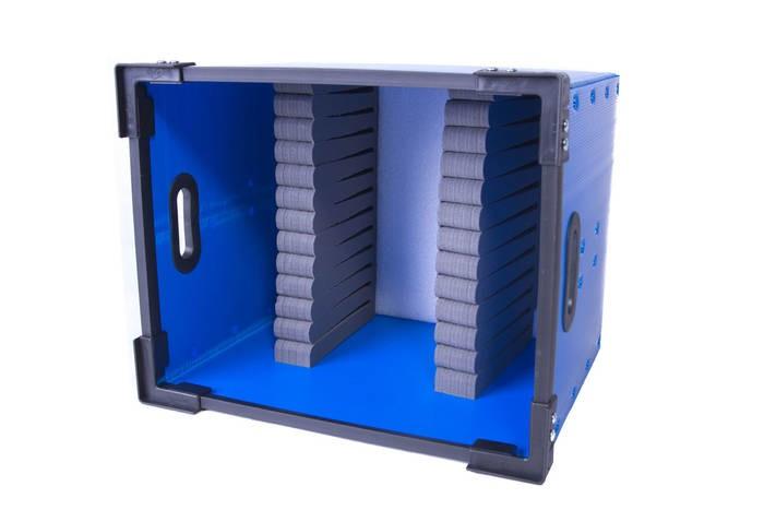 LOGO_Mehrwegverpackungen für Lagerlogistik