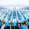 LOGO_Tabletten-Farb-Bruch-Verschmutzungskontrolle