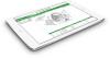 LOGO_Vertriebspartner für Components Engine in Deutschland