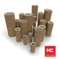 LOGO_Paper cores