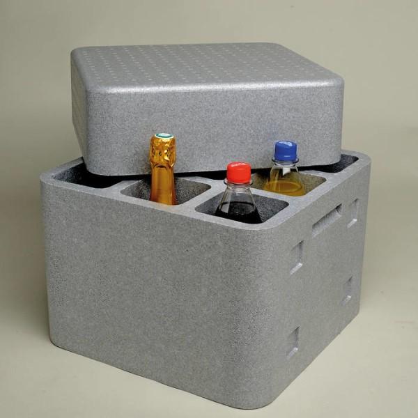 LOGO_Flaschenkühlbox
