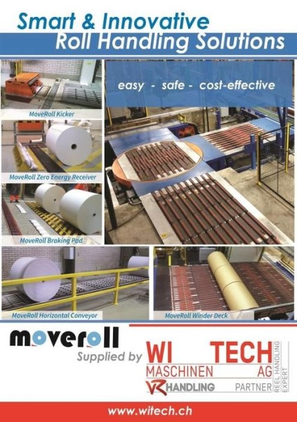LOGO_MoveRoll flat roll conveyor