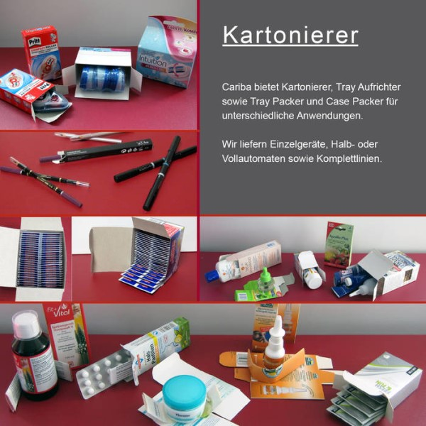 LOGO_Kartonierer Pharma