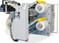 LOGO_DCM-ATN – Printing & Converting Innovation