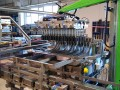 LOGO_Crating and decrating machines